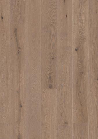 181mm breite Diele Eiche Sand sandfarben pigmentiert Ohne Bürstung Klick Parkett Live Natural Öl gefast 1 Landhausdiele 181x2200x14mm 3.19m2/Packet