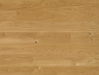Eiche 14/Chêne 14/Rovere 14 Ohne Bürstung Klebeparkett matt versiegelt gefast 1 Casapark 2200x139x14mm 3.06 m2/Packet