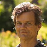 Andreas Freuler, Inhaber