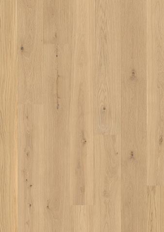209mm breite Diele Eiche Animoso Gebürstet Klick Parkett Live Pure Lack gefast 1 Landhausdiele 209x2200x14mm 2.76m2/Packet
