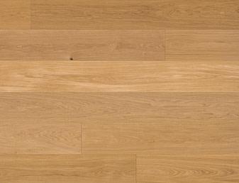 Eiche 14/Chêne 14/Rovere 14 Gebürstet Klebeparkett matt versiegelt gefast 1 Master Edition 2800x260x11mm 3.64 m2/Packet