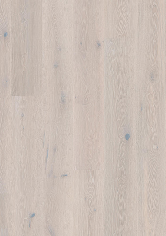 209mm breite Diele Eiche weiss rustikal gebürstet, weiss pigmentiert Gebürstet Klick Parkett Live Natural Öl gefast 1 Landhausdiele 209x2200x14mm 2.76m2/Packet