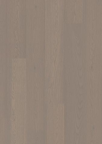 209mm breite Diele Eiche Horizon Gebürstet Klick Parkett Live Matt Lack gefast 1 Landhausdiele 209x2200x14mm 2.76m2/Packet