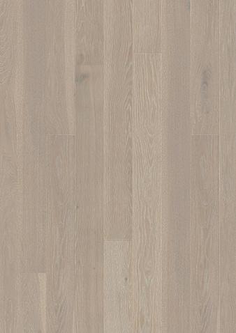138mm breite Diele Eiche Grey Harmony Gebürstet Klick Parkett Live Pure Lack gefast 1 Landhausdiele 138x2200x14mm 3.04m2/Packet