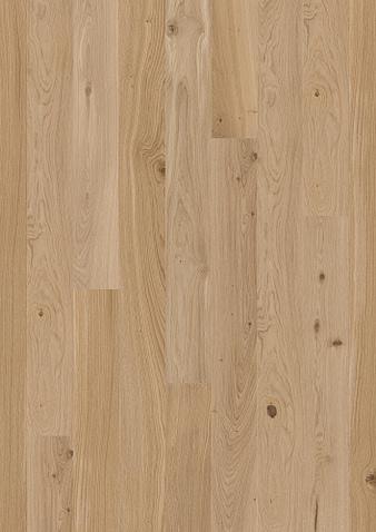 138mm breite Diele Eiche angeräuchert Animoso Gebürstet Klick Parkett Live Pure Lack gefast 1 Landhausdiele 138x2200x14mm 3.04m2/Packet