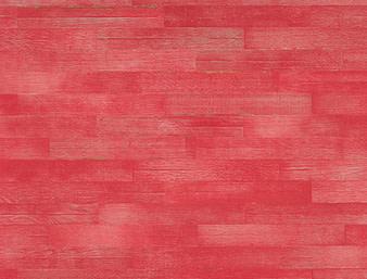 Eiche Vintage Edition Red intense/Chêne Red intense/Rovere Red intense Ohne Bürstung Klebeparkett Matt versiegelt Ohne Fase 1 Unopark 470x70x11mm 2.64 m2/Packet - Vintage: 2.50 m2/Packet