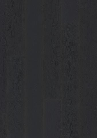 209mm breite Diele Räuchereiche Ebony Animoso Gebürstet Klick Parkett Live Pure Lack gefast 1 Landhausdiele 209x2200x14mm 2.76m2/Packet