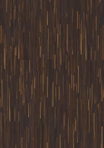 138mm breite Diele Räuchereiche Fineline geräuchert Ohne Bürstung Klick Parkett Live Natural Öl ohne Fase 1 Fineline 138x2200x14mm 3.04m2/Packet