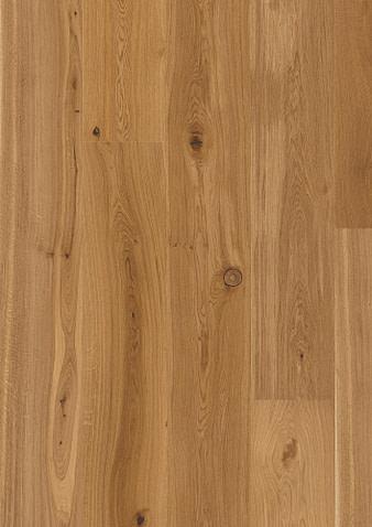300mm breite Diele Eiche Traditional Chaletino Gebürstet Klick Parkett Live Natural Öl gefast 1 Landhausdiele 300x2750x15mm 1.65m2/Packet