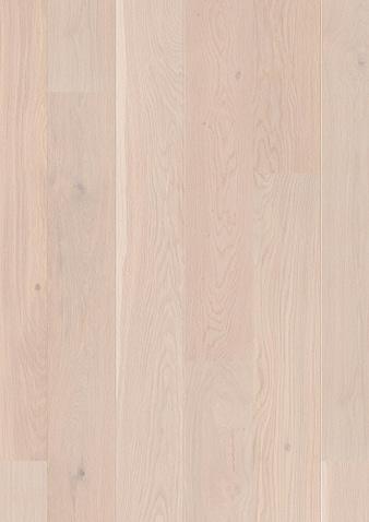 209mm breite Diele Eiche Pearl perlweiss pigmentiert Ohne Bürstung Klick Parkett Live Natural Öl gefast 1 Landhausdiele 209x2200x14mm 2.76m2/Packet