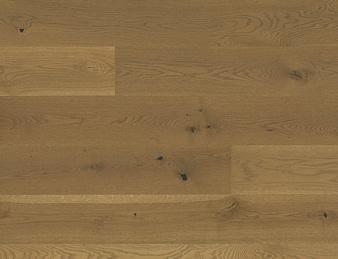 Eiche 15 Grano/Chêne 15 Grano/Rovere 15 Grano Ohne Bürstung Klebeparkett matt versiegelt gefast 1 Casapark 2200x139x14mm 3.06 m2/Packet