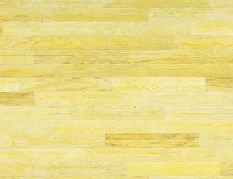 Eiche Vintage Edition Yellow light/Chêne Yellow light/Rovere Yellow light Ohne Bürstung Klebeparkett Matt versiegelt Ohne Fase 1 Unopark 470x70x11mm 2.64 m2/Packet - Vintage: 2.50 m2/Packet
