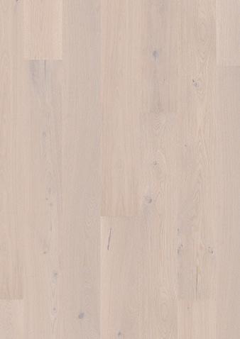 181mm breite Diele Eiche Pearl perlweiss pigmentiert Ohne Bürstung Klick Parkett Live Natural Öl gefast 1 Landhausdiele 181x2200x14mm 3.19m2/Packet