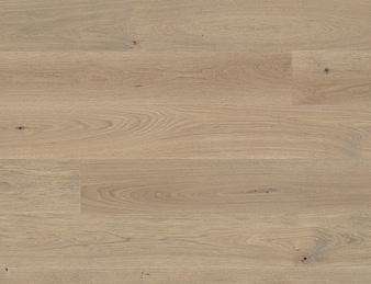 Eiche Sasso Gebürstet Klebeparkett matt versiegelt gefast 2. Wahl 1 Casapark 2200x181x14mm 3.19m2/Packet