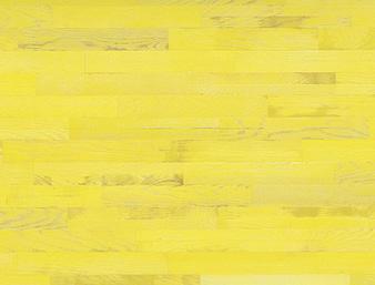 Eiche Vintage Edition Yellow intense/Chêne Yellow intense/Rovere Yellow intense Ohne Bürstung Klebeparkett Matt versiegelt Ohne Fase 1 Unopark 470x70x11mm 2.64 m2/Packet - Vintage: 2.50 m2/Packet