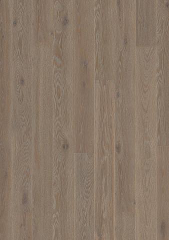 138mm breite Diele Eiche India Grey Gebürstet Klick Parkett Live Matt Lack gefast 1 Landhausdiele 138x2200x14mm 3.04m2/Packet