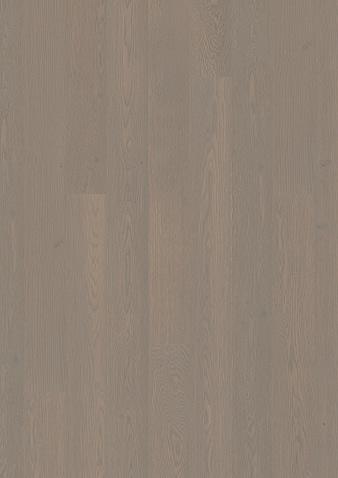 138mm breite Diele Eiche Horizon Gebürstet Klick Parkett Live Pure Lack gefast 1 Landhausdiele 138x2200x14mm 3.04m2/Packet
