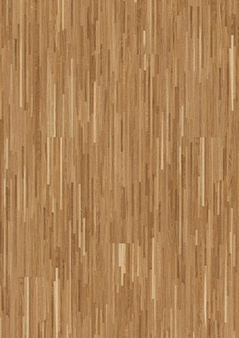 138mm breite Diele Eiche Fineline natur Ohne Bürstung Klick Parkett Live Natural Öl ohne Fase 1 Fineline 138x2200x14mm 3.04m2/Packet